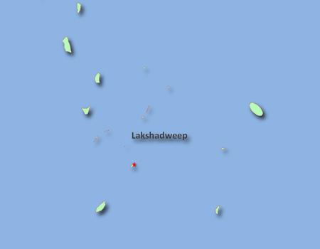 Lakshwadeep