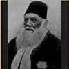 Sir Sayyid Ahmed Khan